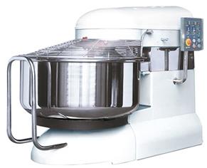 тестомеситель пекарни для Оборудование мини